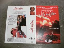 """Rare Film : """" La Fille Des Collines """" - Dramma"""