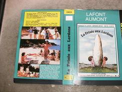 """Rare Film : """" La Frisée Aux Lardons """" - Comedy"""