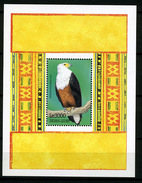 1999 - SIERRA LEONE - Mi. Nr.  3230 -  NH - ( **) - (K-EA-361805.3) - Sierra Leone (1961-...)