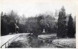 Radepont (Eure) - Aperçu Sur L'Eglise Et Le Monument - Other Municipalities