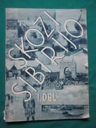 Skozi Sibirijo,I.Del -Martin Muc-Zgodbe In Nezgode Slovenskega Vojaka V Svetovni,WW1-1933.Ljubljana,Kingdom Yugoslavia - Books, Magazines, Comics