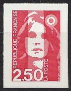 France Adhésif N° 3 ** - France