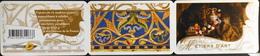 FR. 2009 - BANDE-CARNET - BC253 - 12 TIMBRES AUTOADHESIFS NEUFS**- Au Tarif Lettre Prioritaire 20gr - Neuf - KlebeBriefmarken