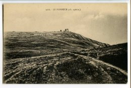 Le Hohneck - Sin Clasificación