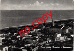 Italie Messina Furci Siculo  Très Très Rare  Beaux Timbres - Messina