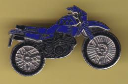 52129-Pin's.Moto.Yamaha... - Motos