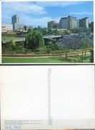 Ak Südafrika - Braamfontein - Johannesburg - Escom Haus - Südafrika