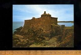 ILE D'YEU Vendée 85 : Le Vieux Chateau - Ile D'Yeu