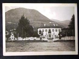 LOMBARDIA -COMO -DOMASO -F.G. LOTTO N°577 - Como