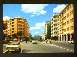 LOMBARDIA -VARESE -SARONNO -F.G. LOTTO N°577 - Varese