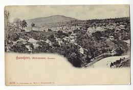 BOSNIA & HERZEGOVINA - BOSNA, Sarajevo Alifakovac - Bosnia Erzegovina