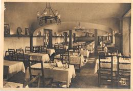 """Montélimar - Hôtel """"Le Relais De L'Empereur"""" - Le Restaurant - Edition Arlaud - Carte G.L.A. - Hotels & Restaurants"""