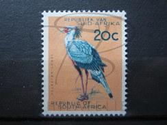 BEAU TIMBRE D ' AFRIQUE DU SUD N° 258 , X !!! - Afrique Du Sud (1961-...)