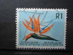 BEAU TIMBRE D ' AFRIQUE DU SUD N° 260 , X !!! - Afrique Du Sud (1961-...)