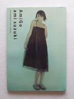 Amigo : Ami Suzuki / Photos By Koji Inomoto  ( Used / Japanese ) - Books, Magazines, Comics