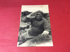 14 LA BASSE NORMANDIE PITTORESQUE. Collection. L. G. B. . 12/1/17 - Frankreich