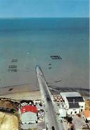 ¤¤  -   146  -  ILE-de-NOIRMOUTIER   -  Le Passage Du Gois à BEAUVOIR-sur-MER     -  ¤¤ - Beauvoir Sur Mer