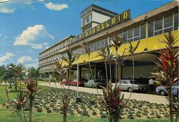 CUBA - HOTEL PINAR DEL RIO M389 - Cuba