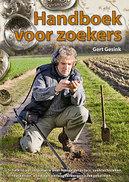 Handboek Voor Zoekers (2e Druk) - Prácticos