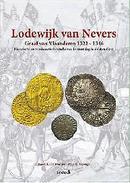 De Munten Van Lodewijk Van Nevers , Jean Claude Martiny, Paul A Totongo - Prácticos