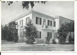 GISCA215 - TORRE PEDRERA - RIMINI - VILLA LUCIA - F.G. - VIAGGIATA 1962 - Rimini