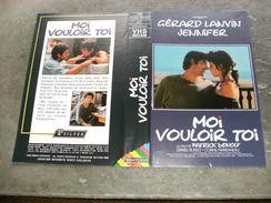 """Rare Film : """" Moi Vouloir Toi """" - Comedy"""
