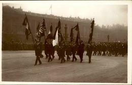 FRANCE - Carte Photo Des Funérailles Du Maréchal FOCH - 26 Mars 1929 - P20964 - Personnages