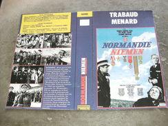 "Rare Film : "" Normandie Niemen "" - Action, Adventure"