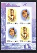 Hb-376 S/d  Corea