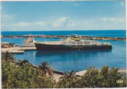 HAUTE CORSE,CORSICA,BASTIA,bord De Mer,CORSICA LINE - Bastia