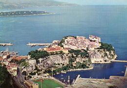 Monaco - Monte Carlo - Monte-Carlo