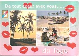 TOGO - Togo