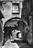 Vecchia Bari. Corte Del Catàpano - Bari