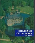 Chateau De La Loire  Par Philippe Lannion - Tourismus