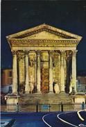 (30) NIMES - Maison Carrée - Nîmes