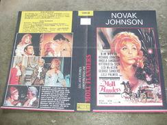 "Rare Film : "" Les Aventures Amoureuses De Moll Flanders "" - Comedy"