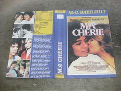 "Rare Film : ""Ma Chérie "" - Drama"