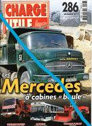 Charge Utile Magazine 286 - Auto