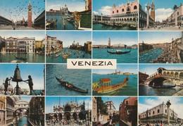 Venise - Italia