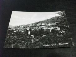 ARPINO FROSINONE LAZIO  PANORAMA - Frosinone