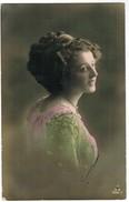 Pretty Lady, Belle Fille, 7084-2 (pk32248) - Women