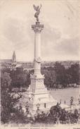 33 - BORDEAUX - Monument Des Girondins - Bordeaux