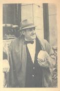 JULIO SANMARTINO RAVAZZANO - FLOR Y TRUCO - POESIA RANTIFUSA DE SALON DEDICADO Y AUTOGRAFIADO POR EL AUTOR AÑO 1986 - Poetry