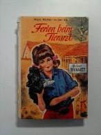Ferien Beim Tierarzt. - Books, Magazines, Comics
