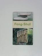 Feng - Shui - Books, Magazines, Comics