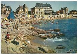 44 Le Croisic- Plage De Port-Lin - Le Croisic