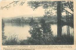 A-17-759 : MEYRONNE - Autres Communes