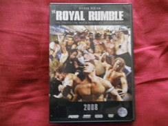 DVD DE CATCH VOIR PHOTO...ET REGARDEZ LES AUTRES (PLUSIEURS) - Sports