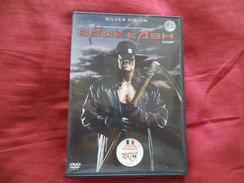 DVD DE CATCH VOIR PHOTO...ET REGARDEZ LES AUTRES (PLUSIEURS) - Sport