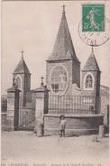 Manche :  CHERBOURG :  Haineville , Hameau  De La  Chapelle  Ste  Anne - Cherbourg